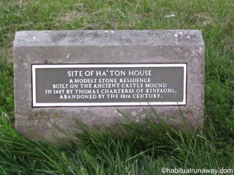 Ha'ton House
