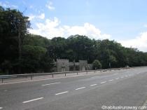 Highway Castle