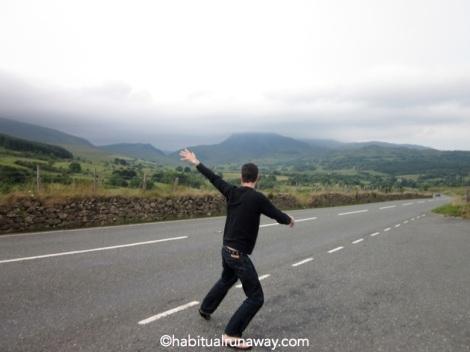 Woohoo Wales