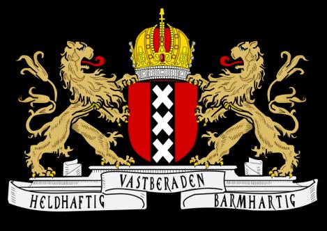 800px-Amsterdam.svg