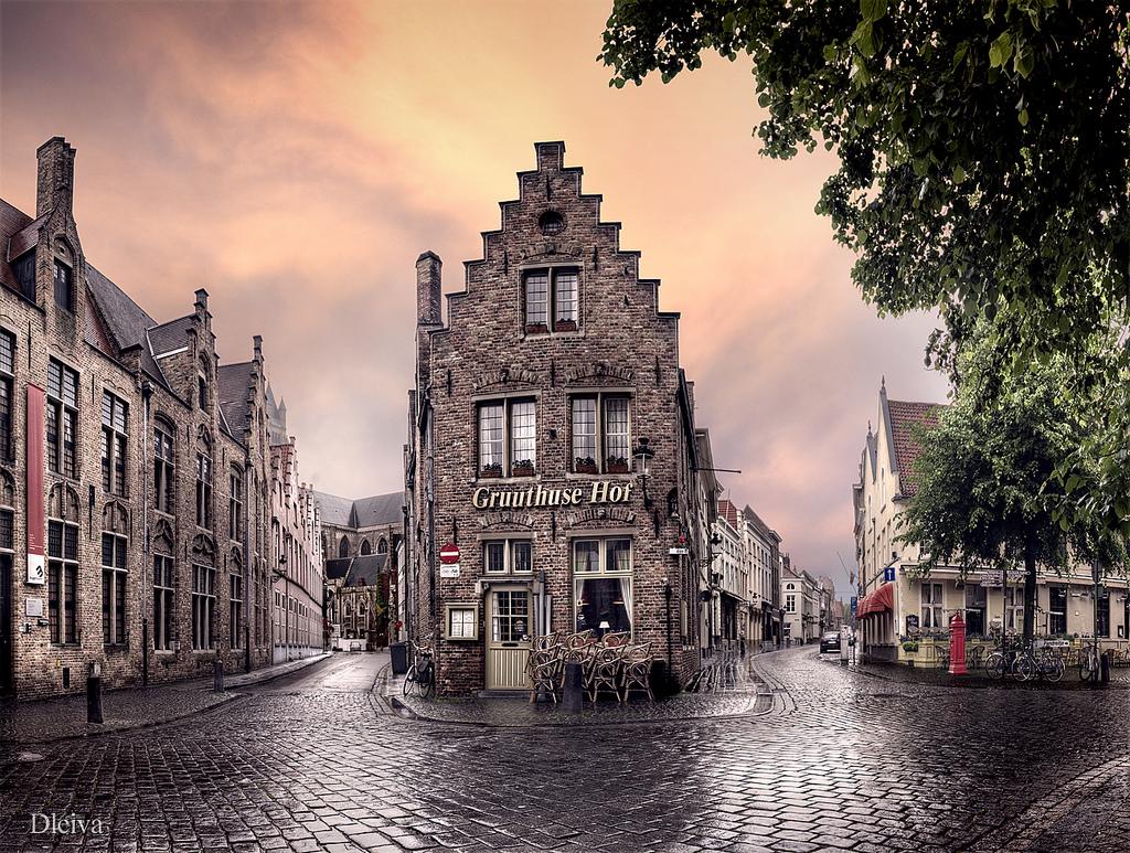 belgium | Euro Palace Casino Blog