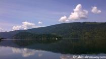 Mara Lake