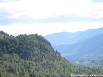 Slocan Valley