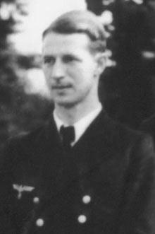 Wolfgang Heyda