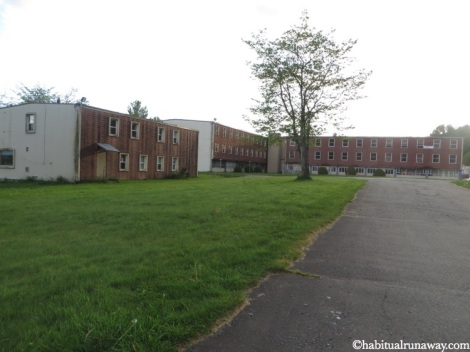 St. Mary's Residential School, Mission BC